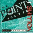 pointessential volume1